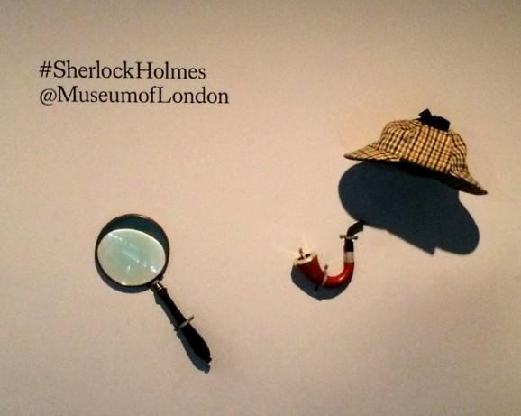 sherlockholmesmuseumoflondon