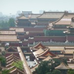 Peking mit Kindern: Erfahrungen einer Ex-Expat