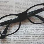 Design-Dienstag #5: Die Nerd-Brille