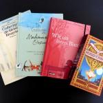 Paris mit Kindern: zum Einlesen und Anschauen