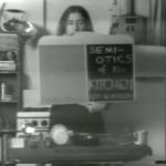 Kunst online: Hausfrauen-Frust als Video