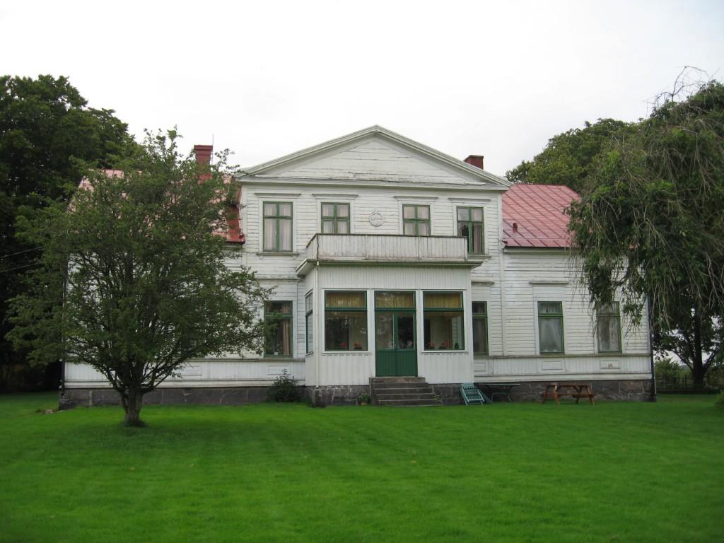 Sverige2008 131