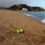 Reisepädagogik: ein perfider Versuch in Lloret de Mar