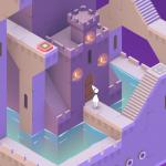 Drei Spiele-Apps mit Kunst-Appeal