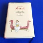 Zwischen Kleintieren und Kleingeistern: ein Roman um Beatrix Potter