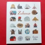 Das Bilderbuch vom Zuhause