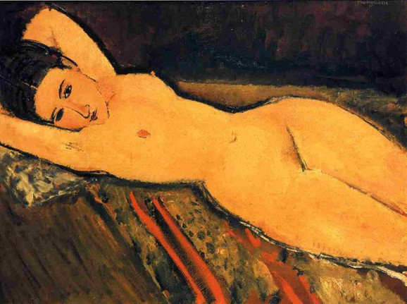 reclining-nude-with-arms-folded-under-her-head-1916_jpg!Large