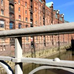 Kulinarische Hamburg-Tour mit Kids: Woher kommen die kolonialen Köstlichkeiten?