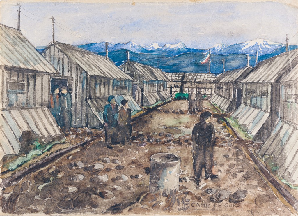 Holocaust_Pressebilder_2_Breuer
