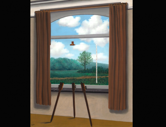 Magritte_Maritb
