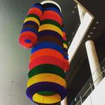 Issey Miyake in Tokio: Japanische Schönheit, ökologisches Origami
