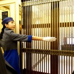Unterwegs in Japan: Learning by Shopping