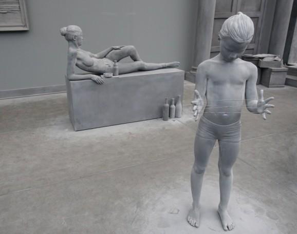 ArtBaselOpdeBeek