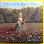 Eine Bilderbuch-Story aus der Welt der holländischen Meister