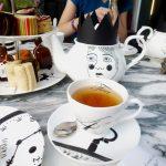 London mit Kindern – historisch, kulinarisch, kulturell, kauflustig