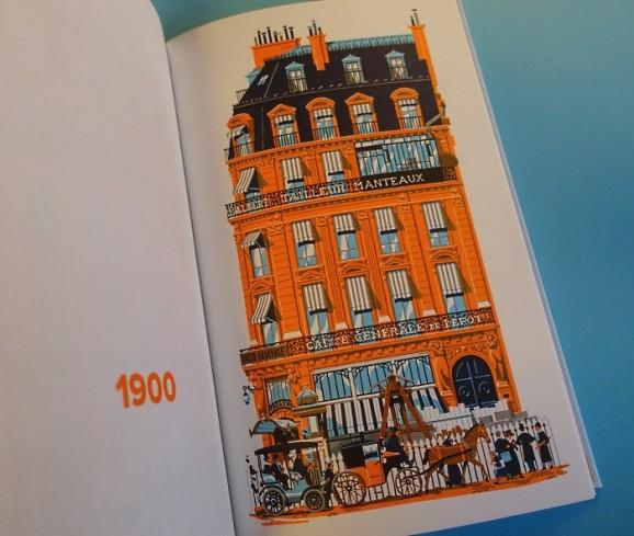 paris1900