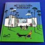 Zeitreise ans Bauhaus Dessau