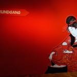 """Japanisches Essen: Die Ausstellung """"Oishii!"""" im Linden-Museum Stuttgart"""