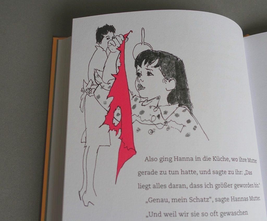 Arthur Miller Jane's Blanket