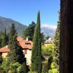 Kommt ein Wandermuffel nach Südtirol