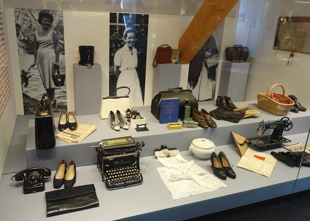 Women's Museum Merano