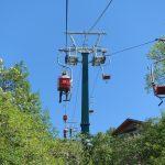 Reisen mit Teenagern: Unser Südtirol-Experiment