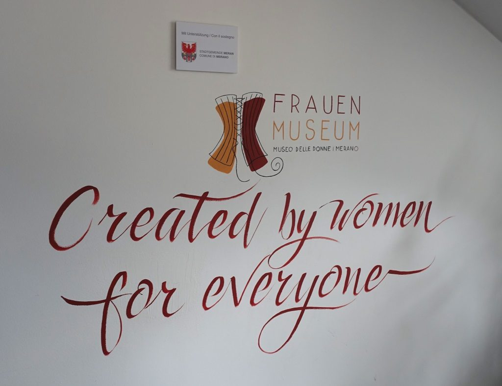 Museen Südtirol