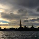 Sankt Petersburg mit Kindern: 8 Lieblingsentdeckungen