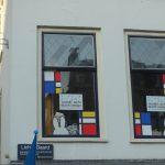 Utrecht: Designstadt für Kinder und Erwachsene – dank De Stijl und Miffy