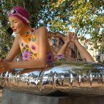 Take the Kids: Kurz vor knapp ein paar Impressionen von der Biennale in Venedig