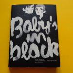 Die Beatles in Hamburg: eine Graphic Novel wie keine zweite
