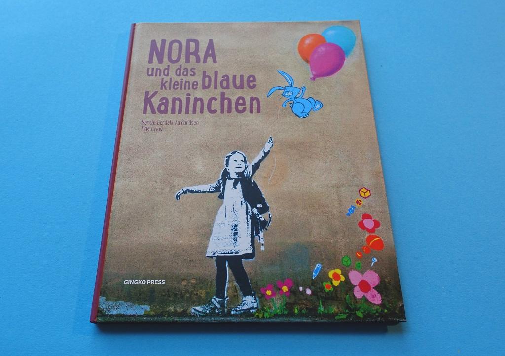 Bilderbücher  - cover