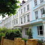 London mit Teens; von royal bis gothic: 7 Entdeckungen, 7 Schichten Englishness