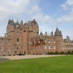 Schottland royal: Königliche Spuren in und um Aberdeenshire