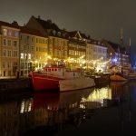 Hippe Hauptstadt der Hygge: Kopenhagen zur Weihnachtszeit