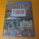 Per Wimmelbuch durch die Weltarchitektur