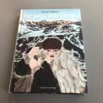 """Eine Graphic Novel als Ode an Island: """"Die Saga von Grimr"""""""