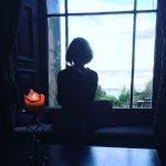 17 Dinge, die fürs Reisen mit Teenagern sprechen
