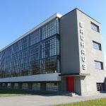 Was sagt das Bauhaus einem Teenager? Ein Familientrip nach Dessau