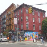 Ein Tag in Brooklyn – mit Foodtour durch Williamsburg, Teenagern und Dumbo-Flair