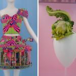"""Camp: Notes on Fashion"": Schrille Mode im Metropolitan Museum"