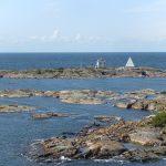 Bottnischer Meerbusen: Nordliebe im Zickzack zwischen Schweden und Finnland