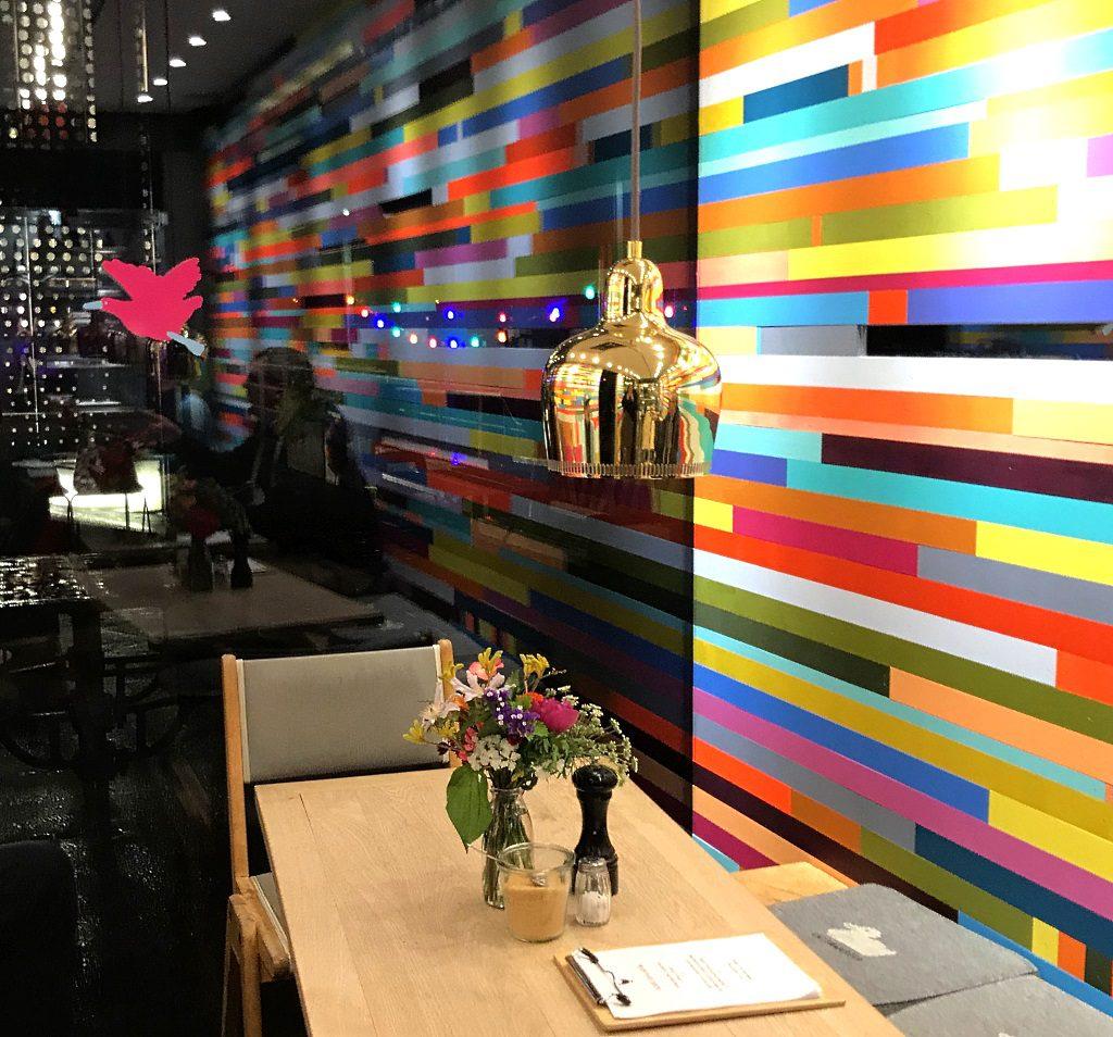 Cafétipp Hamburg