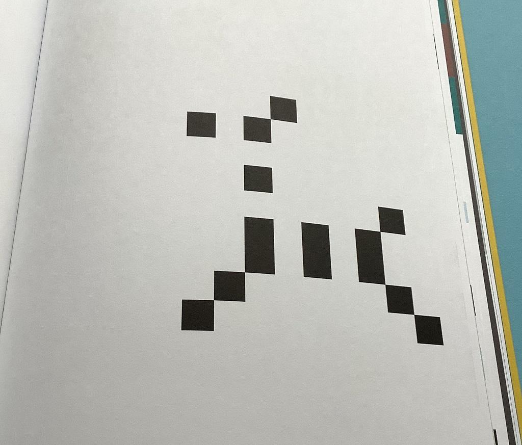 Edition Bracklo: Pixelzoo