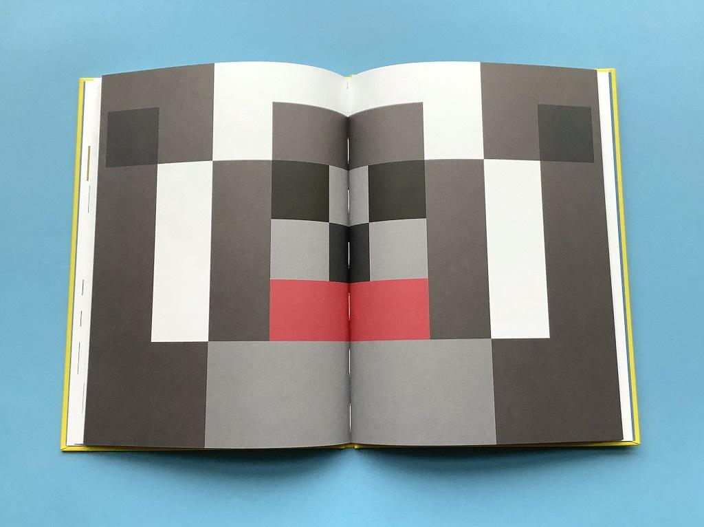 Kunstbuch für Kinder