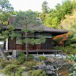 Tee in Kyoto: Jede Schale eine Japan-Facette