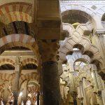 Arabisches Flair: In Córdoba mit Kind unterwegs