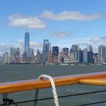 New York mit Teenagern: 8 Lieblingsorte für Manhattan-Vibes