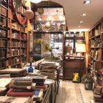 Design-Dienstag in Zeiten von Corona: Bookstagram