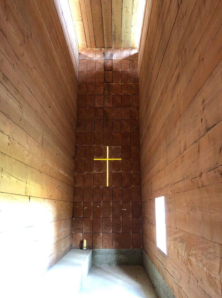 John-Pawson-Kapelle